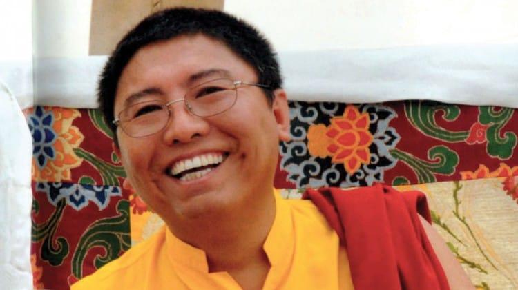 tsoknyi-rinpoche-1200-short