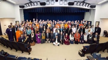 white house buddhist leadership conference washington dc government politics hozan allan senauke