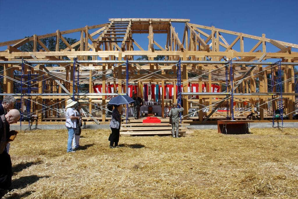 In Northern Calif, a Soto Zen Monastery takes shape - from LionsRoar 7D49Kj2pYM_Gx2SOjouClPb2eyre5LCrTBLc6C_U1gs