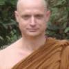Ajahn Jayasaro