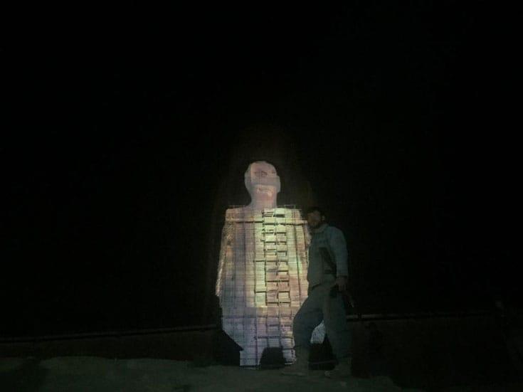 bamiyan-slideshow-1