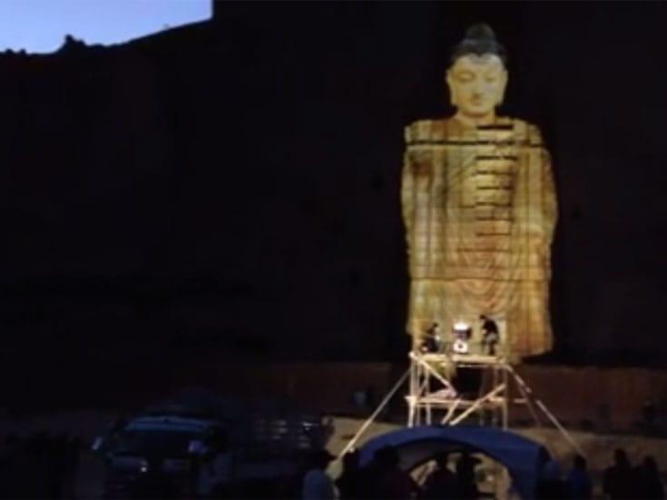 bamiyan-slideshow-10