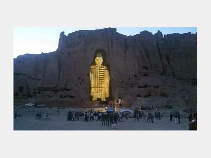 bamiyan-slideshow-7