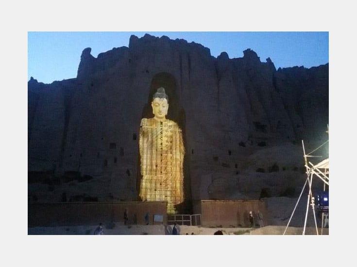 bamiyan-slideshow-8