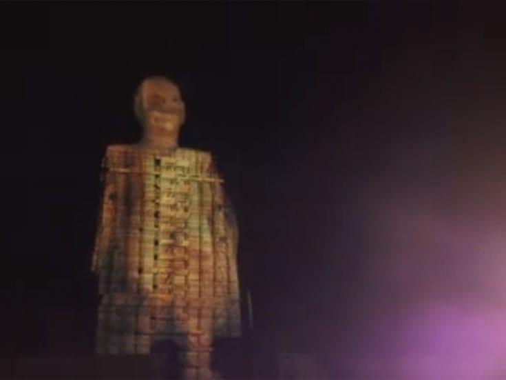 bamiyan-slideshow-9