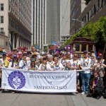 Buddhist Churches of America to host discussion on Shin & LGBTQ
