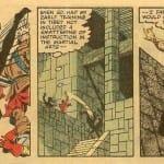 """The Strange Case of Doctor Strange's """"Tibet"""""""
