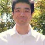 Kiyonobu Joshin Kuwahara