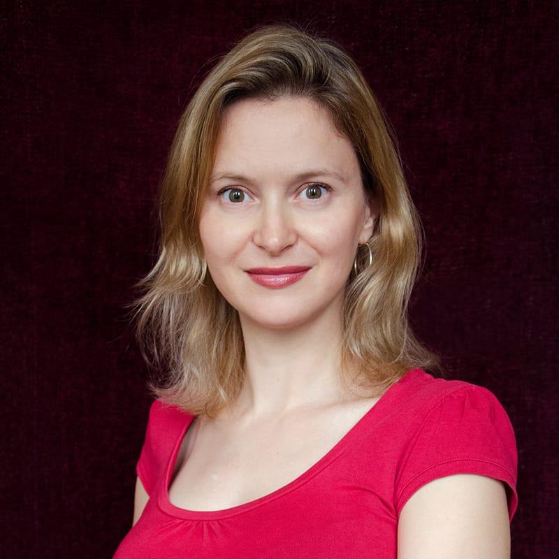 Andrea Miller, Editorial, expectation, Parenting, Pema Chödrön, Shambhala Sun