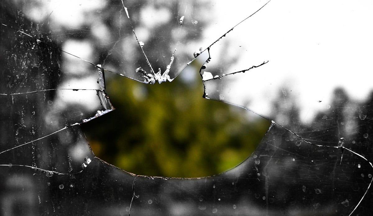 broken window, ira sukrungruang, buddhism, apology, southside buddhist, lion's roar, shambhala sun