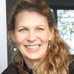 Heather Wardle