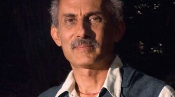 jack kornfield, birthday, selection, lion's roar, buddhism, insight, meditation, vipassana, theravada