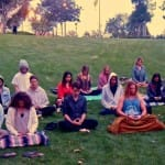 Buddhist fraternity and sorority to open at San Diego State University