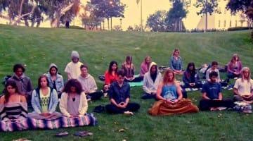 buddhist, fraternity, sorority, greek, lion's roar, news, san diego, california, san diego state, university