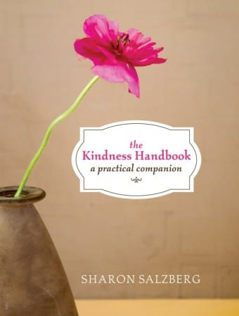 The-Kindness-Handbook_S.Salzberg_CVR