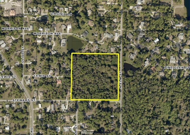 Sarasota, Buddhist monastery, Sarasota Forest Monastery, theravadan, planning commission, Englewood