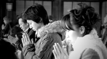 prayer, buddhist, #prayerforeveryone, lion's roar, buddhism