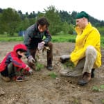 Dharma Rain Plants Zen in Portland