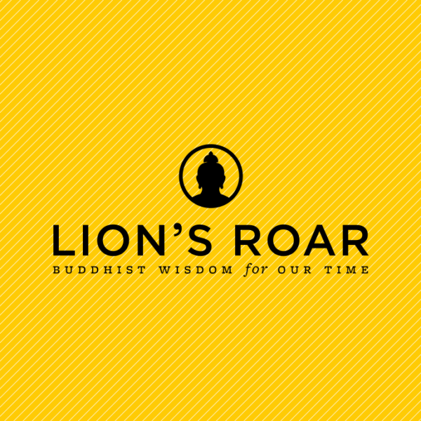 News from the Buddhist World - Lion's Roar