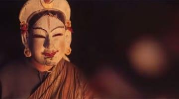 Hema Hema, Khyentse Norbu, Lion's Roar, Bhutan, Dzongsar Khyentse Rinpoche, Bhutanese films, Buddhist films