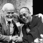Huston Smith, influential religious studies author, dies at 97