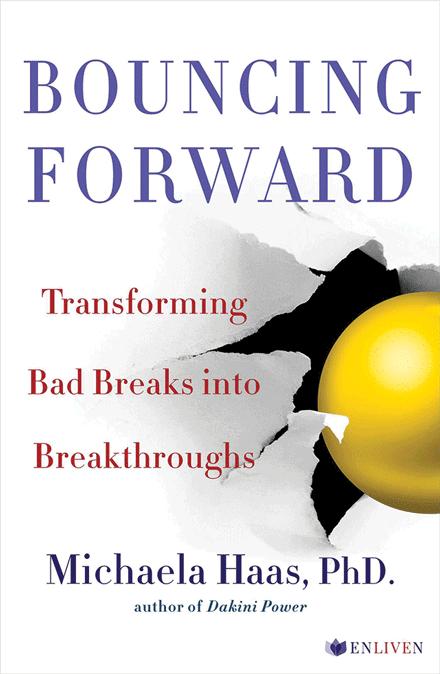 Bouncing-Forward-Cover