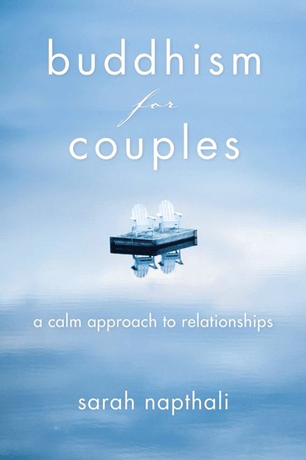 Buddhism-for-Couples-Cover
