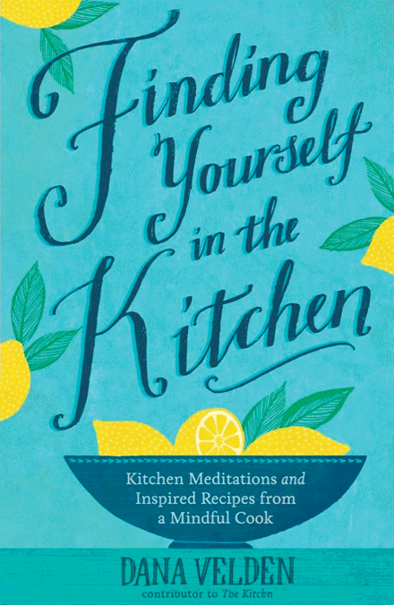 Finding-Yourself-in-the-Kitchen-Cover