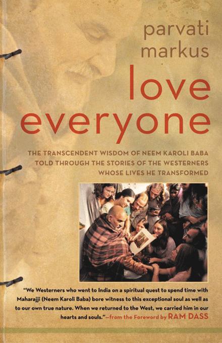 Love-Everyone-Cover