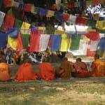 The Taste of Liberation: The Jhanas