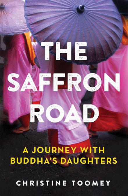 Saffron-Road-Cover
