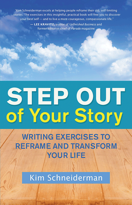 Step-Out-of-Your-Story-Cover