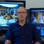 "Help finish ""Precious Guru,"" a documentary on Padmasambhava"