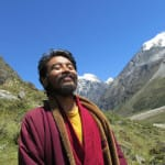 Mingyur Rinpoche reveals what happened during his four years as a wandering yogi