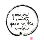 Thich Nhat Hanh, Poetry, Peace, Shambhala Sun, Lion's Roar, Buddhism