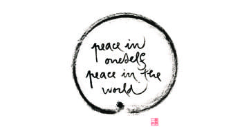 Thich Nhat Hanh, Poetry, Peace, Shambhala Sun, Lion's Roar, Buddhism
