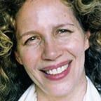 Narayan Helen Liebenson