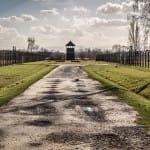 Listening to Auschwitz