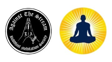 against the stream, mind body awareness project, lion's roar, buddhism, news