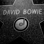 Ashes to ashes — David Bowie's Buddhist death ceremony