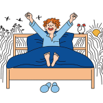 Anne Cushman, Establish a Daily Practice, Lion's Roar, Shambhala Sun, How to