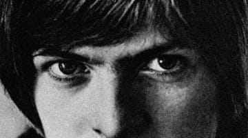David Bowie, Lion's Roar, Buddhism