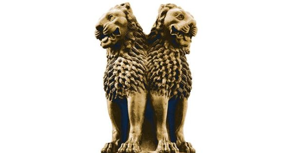 Lion's Roar, Chogyam Trungpa, Desmond Lobo, Buddhism, Lions, Fearlessness