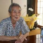 Mitsu Suzuki, widow of Zen pioneer Shunryu Suzuki, dies at age 101