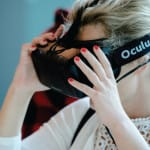 How Oculus Rift Will Change Buddhism