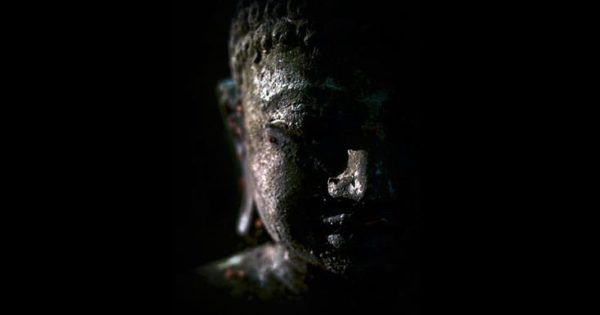 Suffering, Lion's Roar, Buddhism, Noble Truth, Buddha