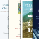 Book and Movie Reviews for March, 2016