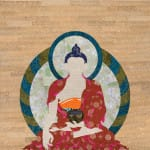 The Promise of Nibbana