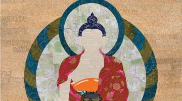 Mahasi Sayadaw, Lion's Roar, Buddhism, Theravada, Enlightenment, Nibbana, Buddhadharma