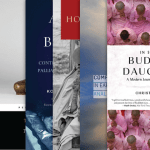 Book Briefs for Spring 2016